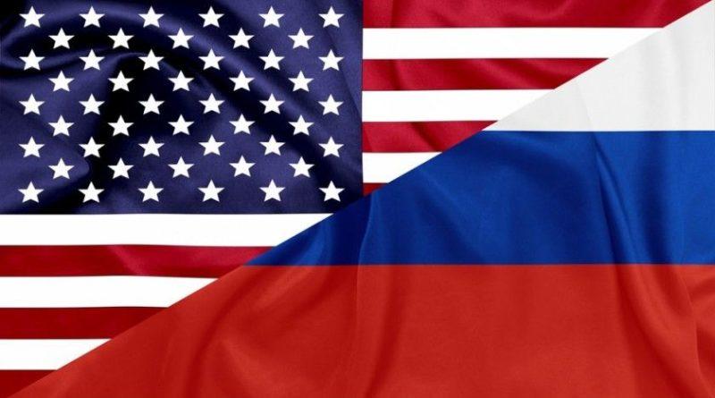 Entidades rusas han sido penalizadas por EE.UU por entrometerse en elecciones presidenciales.